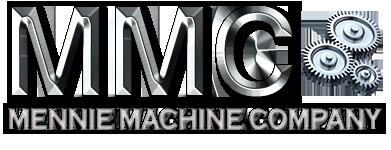 Mennies logo